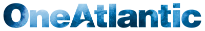 One Atlantic Logo